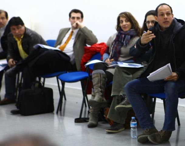Yezo Reunión 2