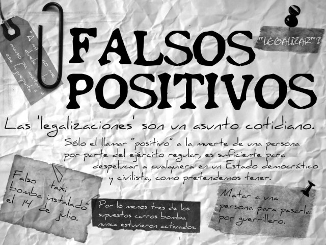 falsospositivos