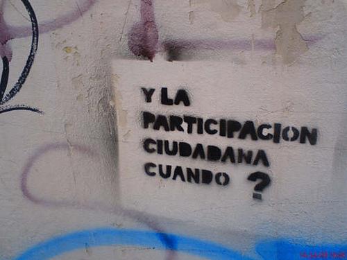participacion_ciudadana_cuando_