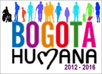 bogota_humana_2