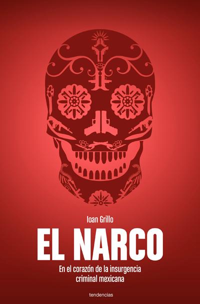 Narco Mexico