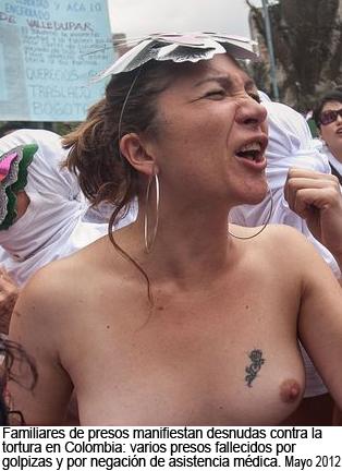 2 manifestacio_n_contra_la_tortura_Colombia