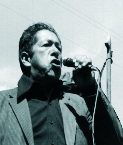 Pedro-Pablo-Bello-Chaparral