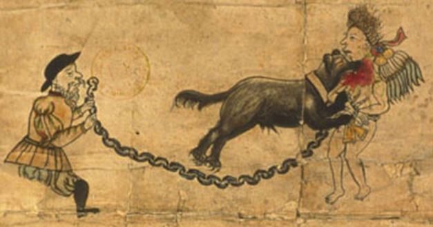1131- codice coyoacan
