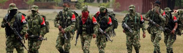 eln-paz-colombia-1474356620