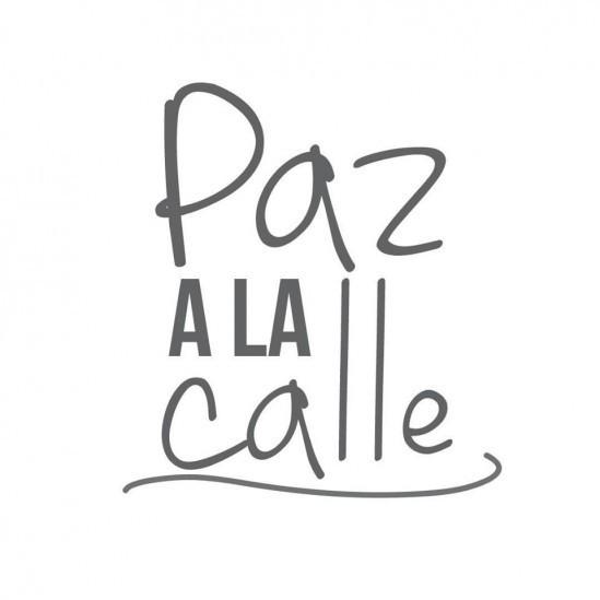 paz-a-la-calle_r0