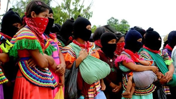 zapatista_women_crop1451589272531_1718483346
