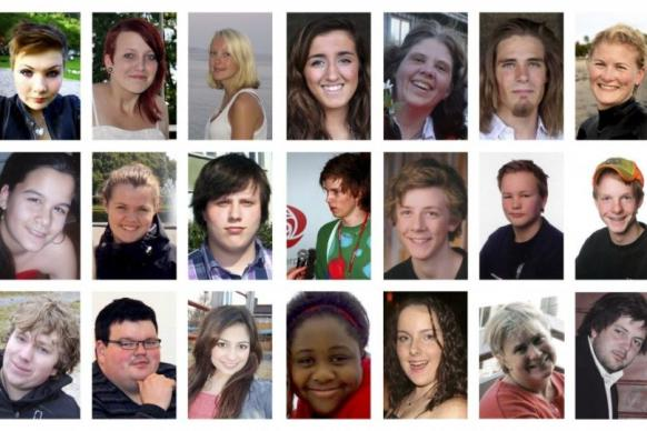 139330-a-combination-photo-shows-21-of-the-76-victims-killed-in-the-july-22-b